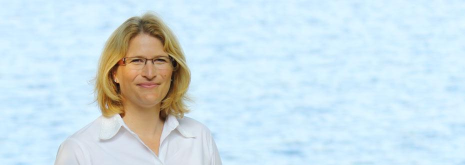 Barbara Ströbele