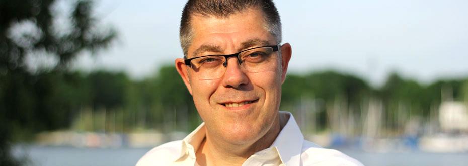Frank Schmidt, Rückenwind Finanzplanung
