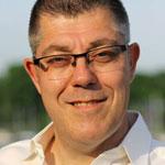 Frank Schmidt